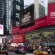 christmas-times-square-daytime_2